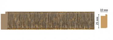 багет decomaster 102-17