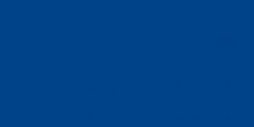 евроштакетник 0,45 1,5*0,125 ral 5005 а