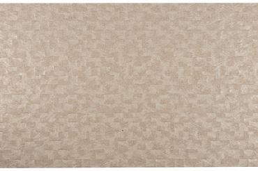 декоративная панель decomaster r30-21