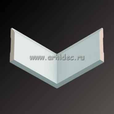 плинтус base 001
