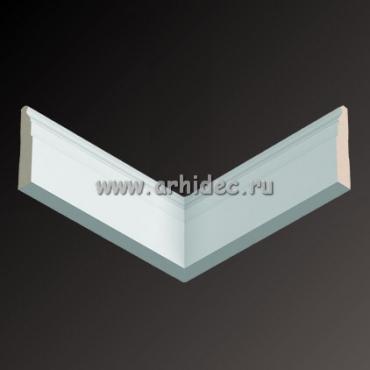 плинтус base 5032