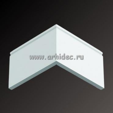 плинтус base 5011