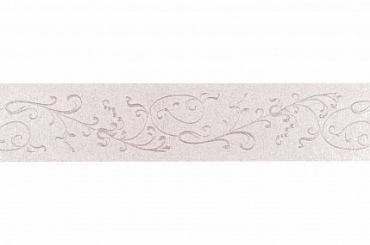 декоративная панель decomaster n10-19