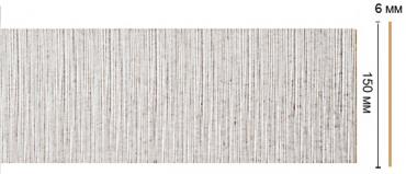 декоративная панель decomaster g15-19