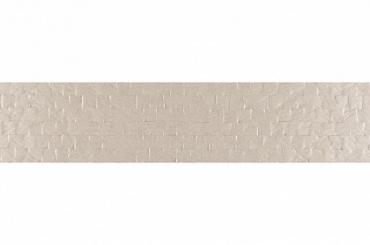 декоративная панель decomaster r10-22
