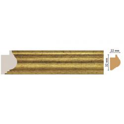 Багет Decomaster 651-176