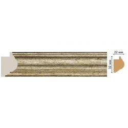 Багет Decomaster 651-176S