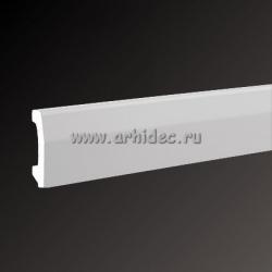 плинтус 1.53.106
