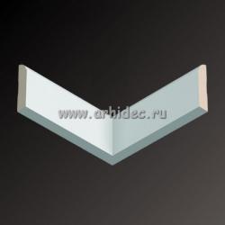 плинтус base 011