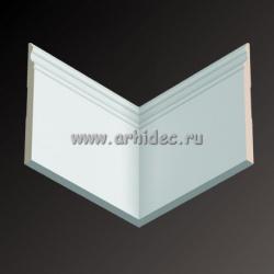плинтус base 005