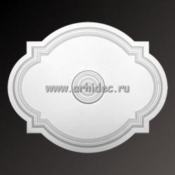розетка 1.56.008